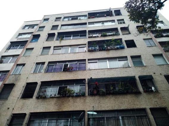 Apartamento En Venta Mls # 20-17910