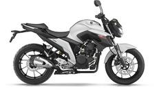 Yamaha Fz 25 0 Km Entrega Inmediata !!!