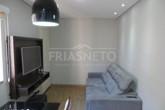 Apartamento - Dois Corregos - Ref: 78648 - V-78648