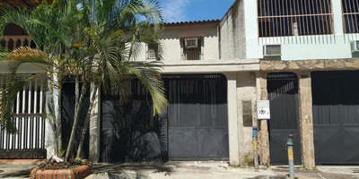 Casa En Venta Sabana Larga Ys 18-11890