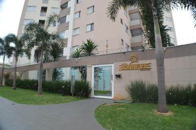 Apartamento - Ref: Ap1291