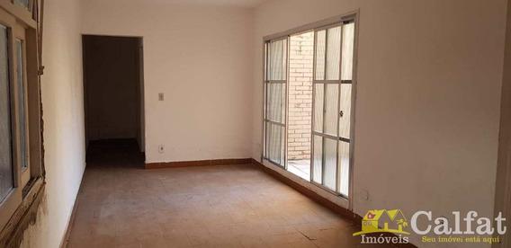 Apartamento Com 3 Dorms, Boqueirão, Praia Grande, Cod: 1195 - A1195