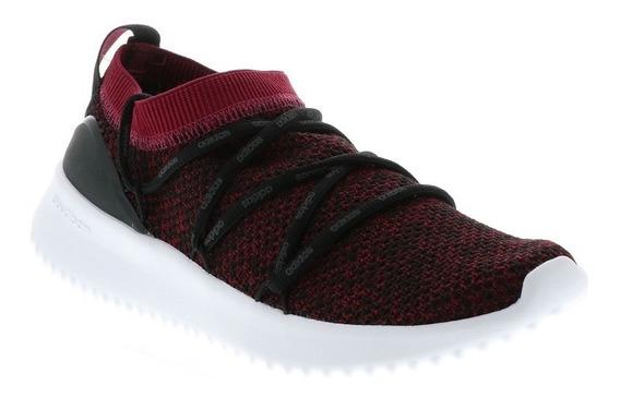 Zapatillas Mujer adidas Ultimamotion
