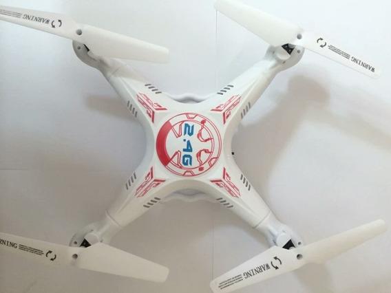 Drone X5sw-1, Promoção!