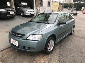 Chevrolet Astra 2003 2.0 8v Finc 36c Ent 12x