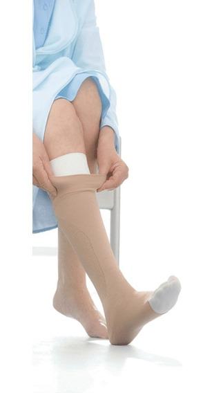 Medias De Compresion Jobst Ulcer Care 40 Mmhg