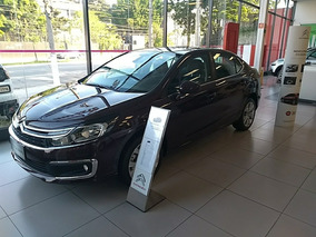Citroen C4 Lounge Feel 1.6 Thp 173 Cv