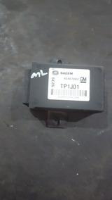 Rele Trava Gm N 90457682