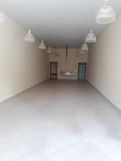 Sala Para Alugar, 96 M² Por R$ 3.000/mês - Centro (blumenau) - Blumenau/sc - Sa0424