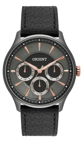 * O F E R T A * Relógio Orient Myscm003 G1px Masculino