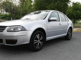 Vw Jetta Cl Aire 2015