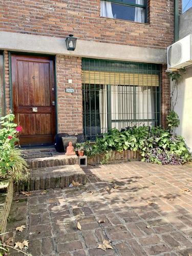 Imagen 1 de 29 de Muy Buen Duplex Ubicado A Tres Cuadras De Av. Maipu Y A Metros De Ugarte.