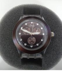 Relógio Condor Masculino Em Aço Kz25049/gs Vitrine