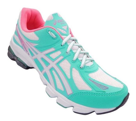 Tênis-feminino-asics-gel-nimbus-15-varias-cores-femenino-top