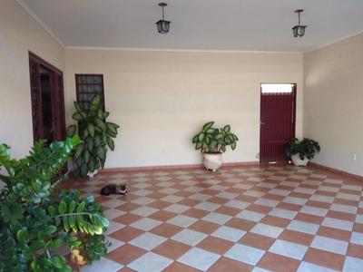Casas Bairros - Venda - Quintino Facci I - Cod. 11943 - 11943