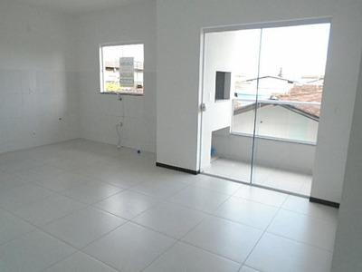 Apartamento No Boa Vista Com 2 Quartos Para Locação, 61 M² - 6239