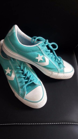 Zapatos Converse Damas Originales