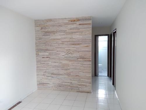 Imagem 1 de 12 de Apartamento - Parque Bandeirantes I Nova Veneza - Ref: 34747584 - V-lf9482807