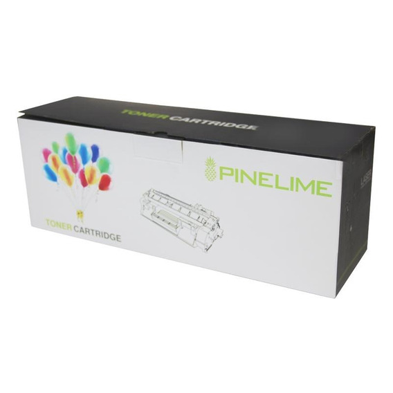 Toner Pinelime Brother Tn2370