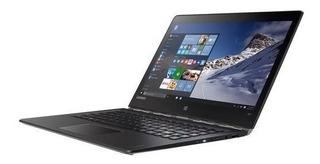 Lenovo - Yoga 900 2-en-1 13.3 Pantalla Táctil Del Ordenador