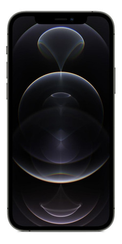 Apple iPhone 12 Pro (256 Gb) - Grafito