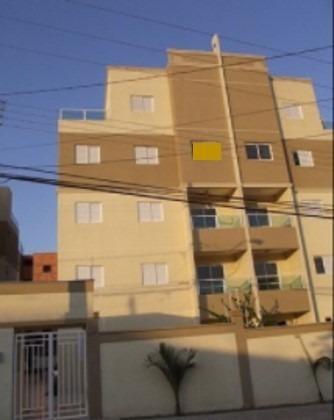 Imagem 1 de 29 de Apartamento - Ap00038 - 68949343
