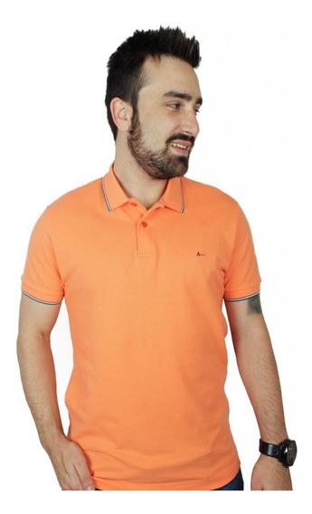 Camisa Polo Aramis Premium Masculina Original (várias Cores)