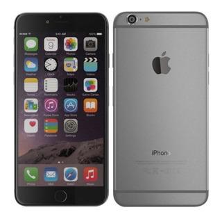 iPhone 6 16g