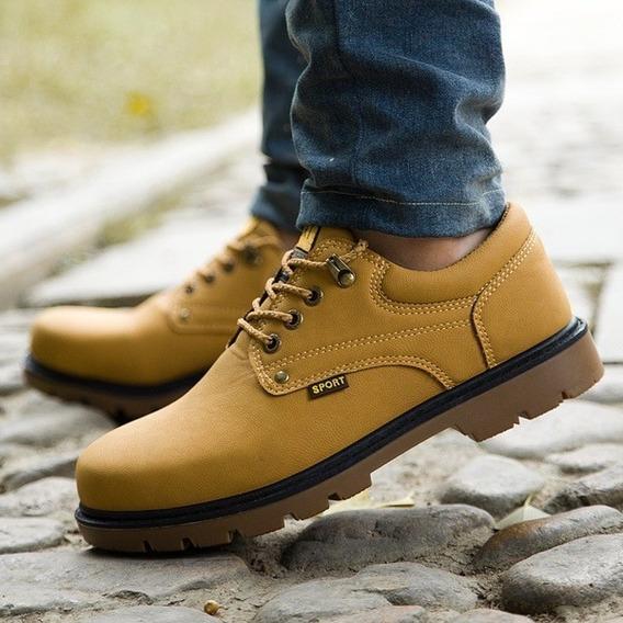 Zapato Outdoor Zapato Sport Hombre O Mujer