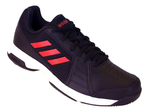 Adidas Barricade Approach Str Zapatillas en Mercado Libre