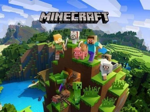 Combo Mídia Digital Infantil Xbox 360 10 Jogos