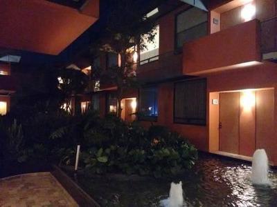 Cuajimalpa, Lomas De Memetla,loft En Venta 1er Piso 43 Mts
