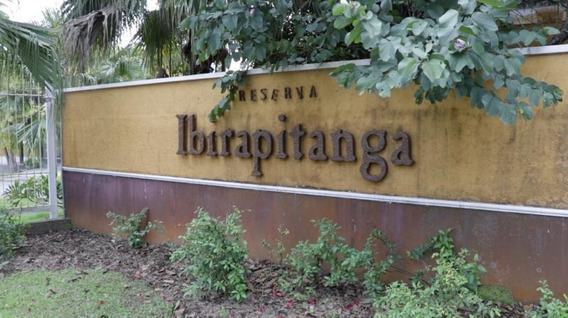 Terreno Em Condomínio Para Venda Em Santa Isabel, Ouro Fino - Ibirapitanga 3-1