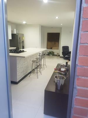Apartamento Envigado-loma Del Esmeraldal Se Vende