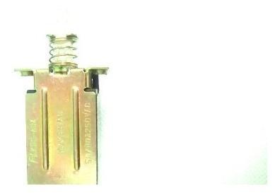 Chave Tecla Kdc-a04 10a 250vac/80a 250v