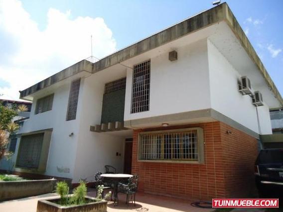Casas En Venta Rtp Mls #16-7356 --- 04166053270