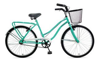Bici Gribom 3500 Prado Full Cuotas