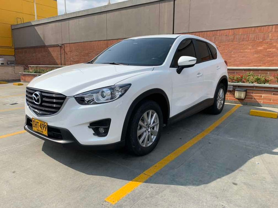 Mazda Cx-5 Touring 2.0 Full