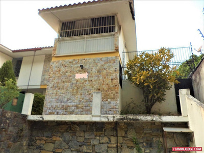 Casas En Venta Ms Mls #19-9125 ----------------- 04120314413