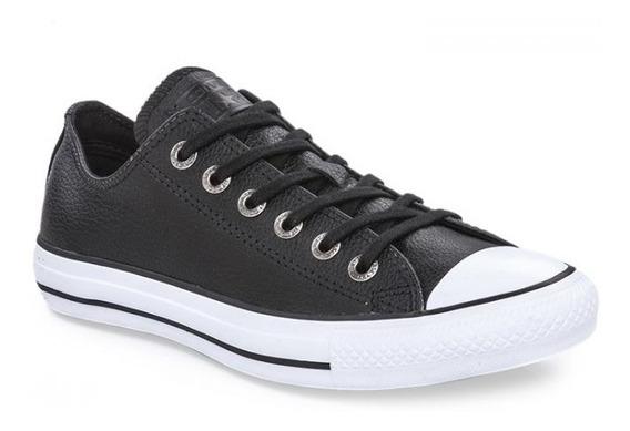 Zapatillas Converse Leather