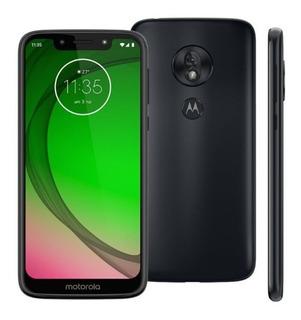 Smartphone Motorola Moto G7 - 32gb Dual Chip