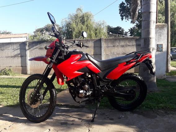 Guerrero 2012