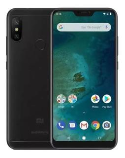 Xiaomi Mi A2 Lite. Oferta!!!