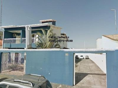 Casa - Ca02325 - 2365031