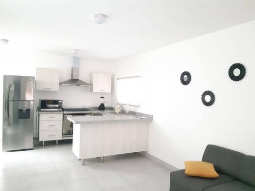 Casa En Renta Paseos De Zakia Poniente, La Pradera