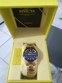Relógio Masculino Invicta - Modelo Pro Diver 8937