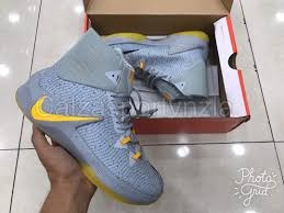 Botines Exclusivos Nike Zoom Clear Out 2017