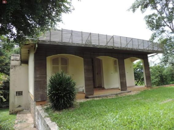 Casa - Primeira Linha - Ref: 22805 - V-22805