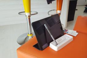 iPad Air 2, 128gb, Caneta Bamboo, Capa E Bolsa