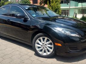 Mazda 6 I Sport Automatico